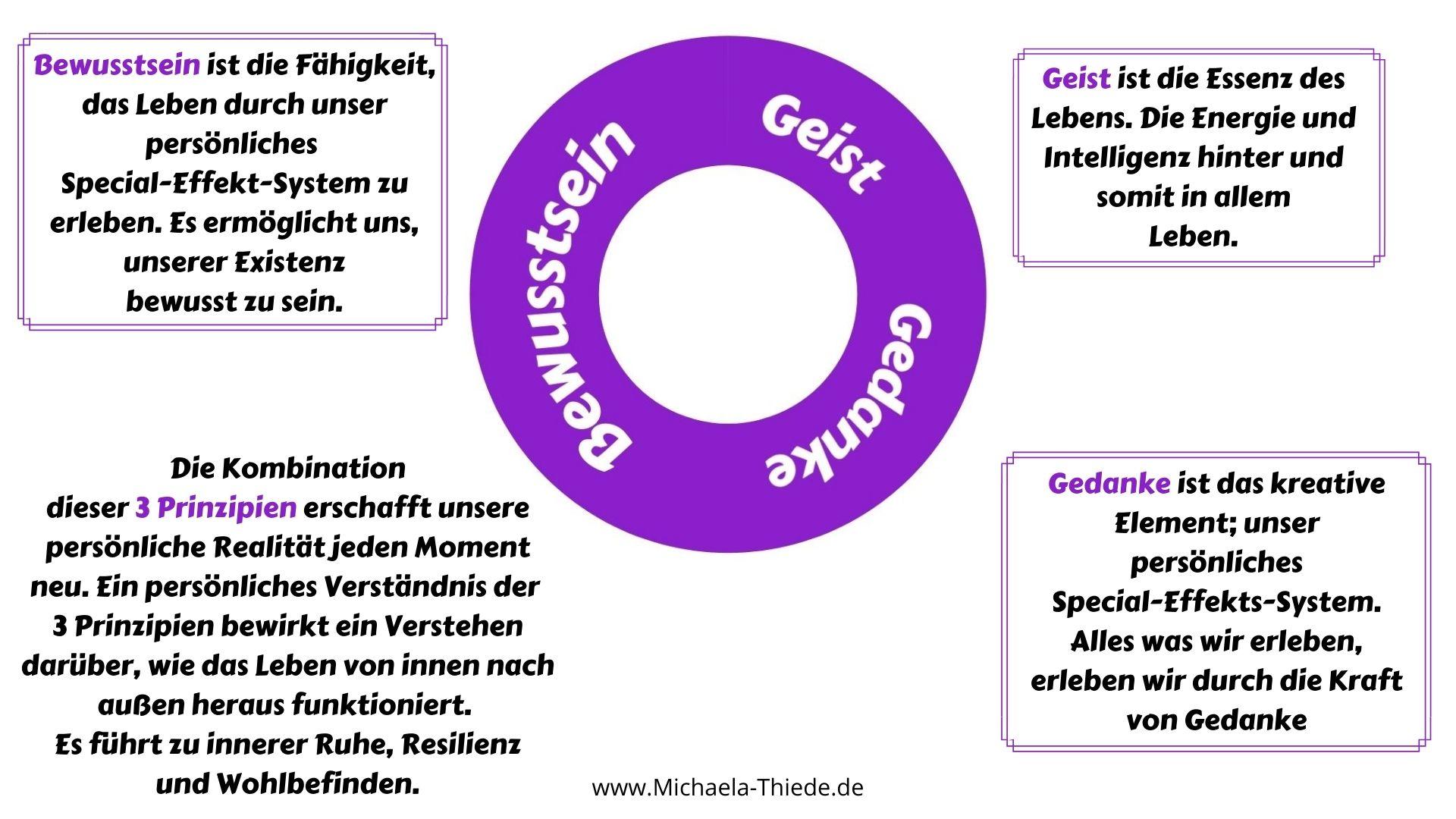 Grafik Erklärung 3 Prinzipien